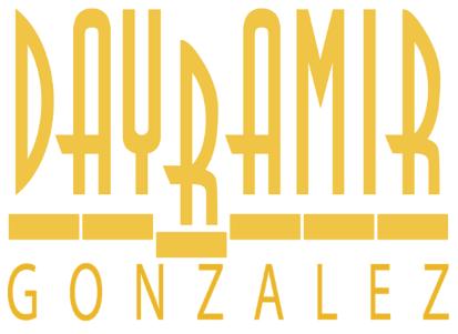 Dayramir Gonzalez